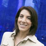 Amy Peloso