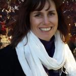 Anne Livingston
