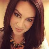 Ashley Glen