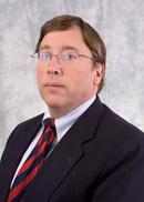 Dr. Arthur Atlas