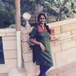 Bilna Sandeep