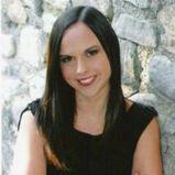 Brandie Gonzales