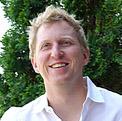 Brian Farnham