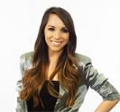 Brianna Martinez