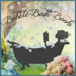 Bubble Bath Books