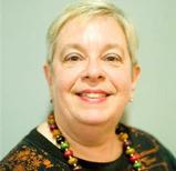 Carol Gould