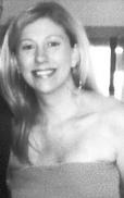 Carolyn Stalnaker