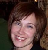 Carrie Boan