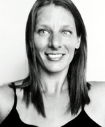 Cate Alexandra