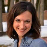 Cathy Trochelman