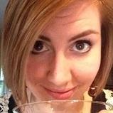 Christina Marfice