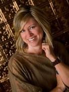 Christina Nease
