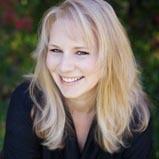 Christina Holt