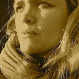 Clare Munn