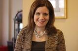 Cynthia Steele