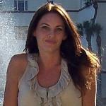 Dana Gore