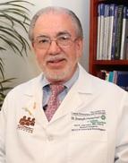 Jay K. Harness, MD, FACS