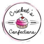 Cricket Plunkett