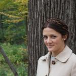 Erin Zauner