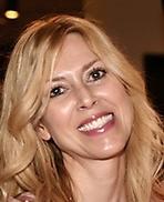 Jill Laine