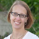 Jen Klein