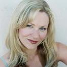 Jenna Busch