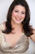 Jenna Milly