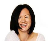 Jenni Chiu