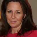 Jessica Gottlieb