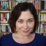 Julie Ross Godar