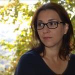 Kathia Rodriguez