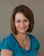 Kathy Glow