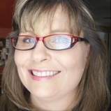 Kimberly Litchford