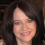 Kristin Larson