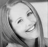 Lindsay Jill Roth