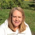 Lisa Silfwerbrand