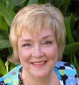Lisa Armstrong