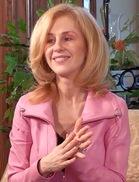 Nancy Pina