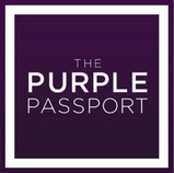 Purple Passport