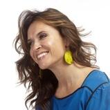 Robyn Moreno
