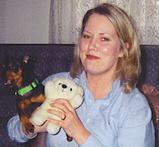Ronna Pennington