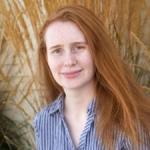 Samantha Stauf