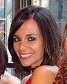 Selena Dehne