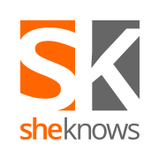 SheKnows Editors