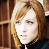 Stacey Freeman