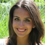 Stephanie Osmanski