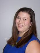 Stephanie St. Martin, Care.Com Contributor