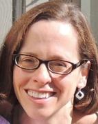 Susannah Shmurak
