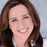 Suzanne Gilberg-Lenz