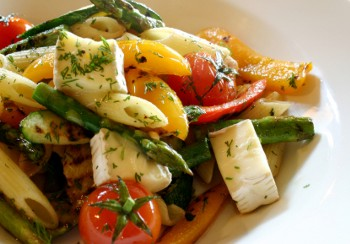 Healthy+Meals